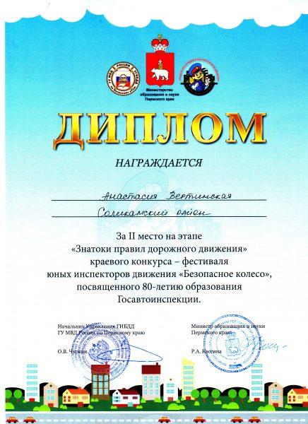 vertinskaya-n-2-zpdd