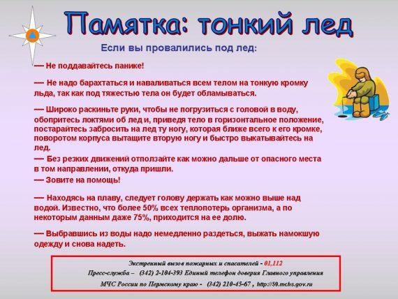 listovka_tonkiy_led_28-12-2015