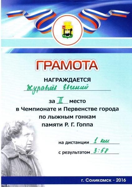 zhuravlev-2
