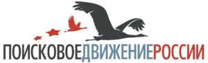 emblema_pdr-300x91